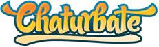 Chaturbate